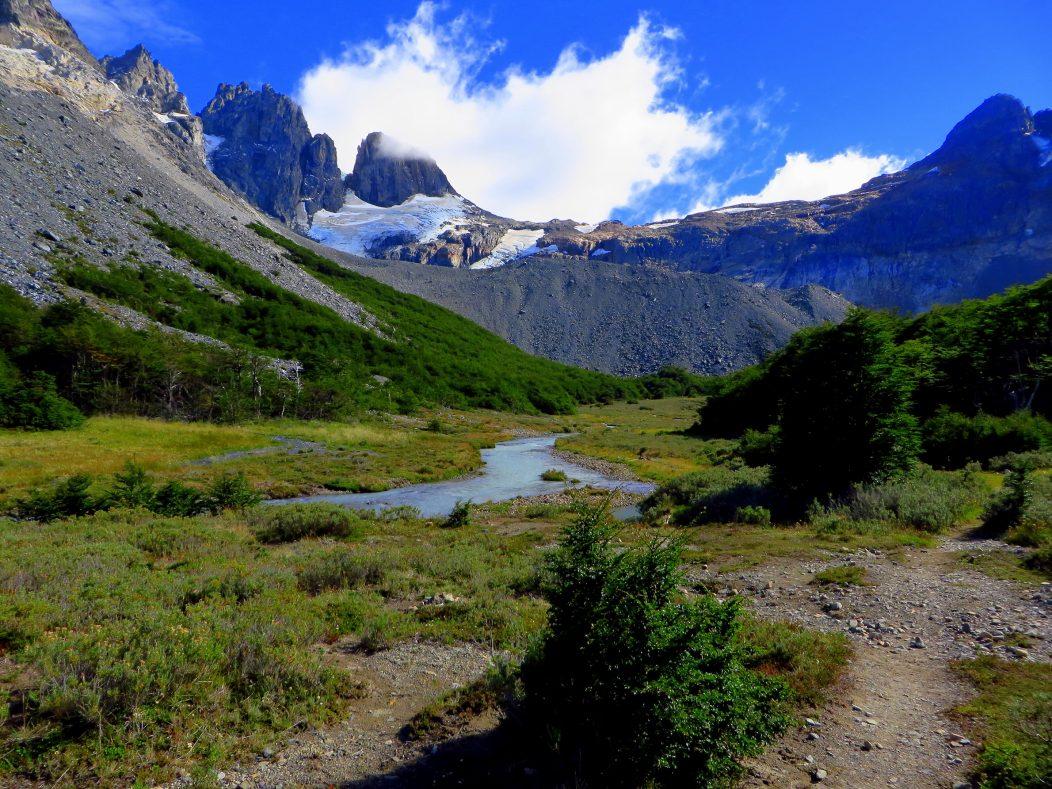 Cerro Casillo