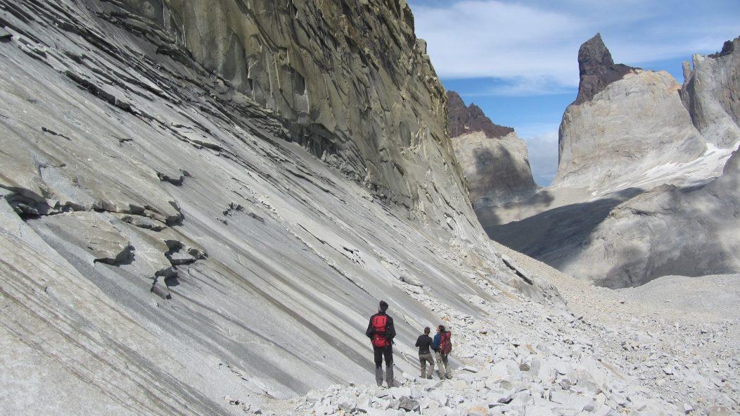 Bader valley 2