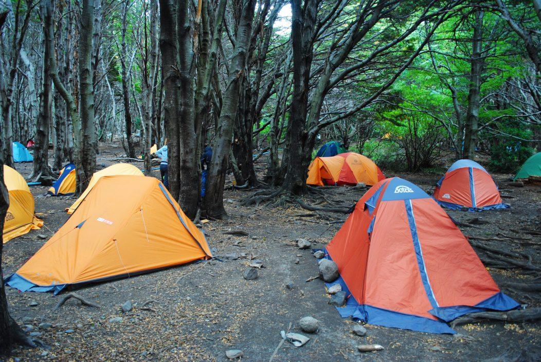 Italiano Camp TdP