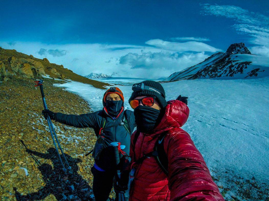 Tempest two Patagonia Snow.JPG