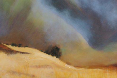 Sarah Tilley Art